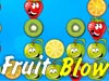 Fruit Blow