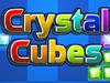 Crystal Cubes
